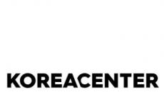 코리아센터, 공공배달 앱 개발 무상 지원