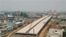 코로나로 멈춘 해외건설…법률상 불가항력 인정 최대 관심