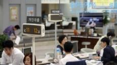 12·16 대책 무용지물?…지난달 가계대출 '역대급 증가'