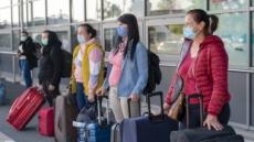 루마니아, 한국을 안전(非적색)구역 분류...상하이 등 우한發 통제