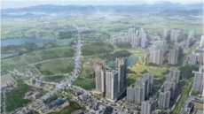 360°에서 365일 수요 집중! 한화건설 '포레나 전주 에코시티' 상업시설