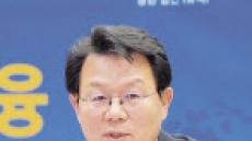 김광수 NH농협금융 회장 사실상 연임