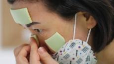 코로나19 사투현장 '대구·경북으로 자원해 달려간 간호사 3874명이 이룬 기적'