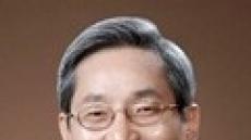 푸르덴셜 품은 KB금융, 신한과 리딩금융 '진검 승부'