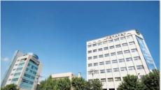"""연세사랑병원,  개원 17주년 맞이해 """"줄기세포 재생의학 연구개발(R&D)에 매진할것"""""""