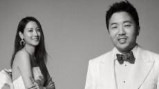 """배우 수현, 임신 15주차…""""당분간 태교에 집중"""""""