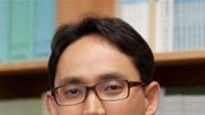 서형탁 아주대 교수팀, 촉각 인식용 인공신경소자 개발