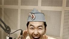 노홍철, 유튜버 변신…웹예능 '생활언박싱 노대리' 공개