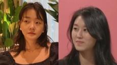 """학폭논란에…강승현 """"법적대응"""" vs 김유진PD """"사실여부 떠나 사과"""""""