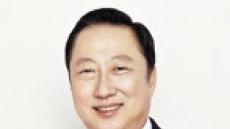 """""""기업들 긴급재난지원금 자발기부""""…박용만 상의 회장, 회원사에 당부"""