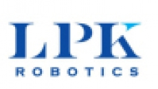 LPK로보틱스,진코퍼레이션 및 모션디바이스와 스마트팩토리 비즈니스 전략적 제휴 진행