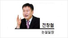 [세상읽기] 보수에 '미래'와 '통합'을 묻는다