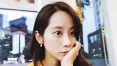 """조민아, 결혼 예고 남친과 결별…""""거짓말·음주 후 난폭·신용불량"""""""