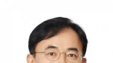 """정철동 LG이노텍 사장 """"2025년 영업익 1조클럽 가입"""""""