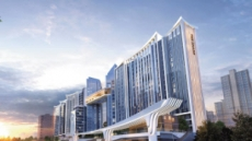 포스코건설, 치열한 경쟁 끝에 신반포21차 재건축 수주