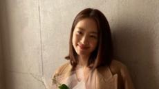 이연희 '깜짝 결혼 발표'…비연예인과 6월 2일 결혼