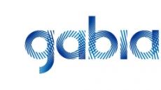 [생생코스닥] 가비아, 'AWS 서밋코리아' 올해의 라이징 스타상 수상