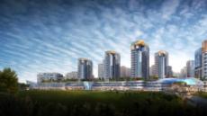 현대건설, 한남3구역 '디에이치 한남' 사업제안 공개