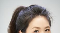 안주은 연출 '푸푸 아일랜드', 만원 관객 흥행 신화…6월 앙코르 공연