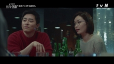 '슬의생' 익준의 뒤늦은 직진 로맨스에 감정 이입이 되는 이유
