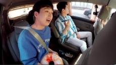 '찬또배기' 이찬원, '전참시'에서 신곡 '참 좋은 사람' 최초 공개