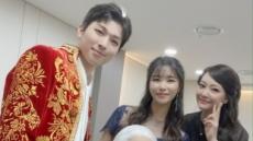뮤지컬 '모차르트!' 박강현·김소현·해나…'열린음악회' 출연
