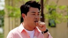 '트바로티' 김호중, '선녀들' 출연…'새야 새야 파랑새야' 열창