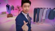 '히어로' 임영웅, '영웅시대' 열렸다…광고계 블루칩 등극