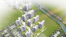 GS건설, 전남 첫 자이 '광양센트럴자이' 이달 분양