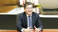 """""""SK종합화학, 2025년까지 친환경 제품 70%이상 확대"""""""