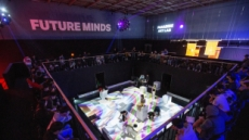 지원금 총 3억, 파라다이스 아트랩 2020 작품 선정