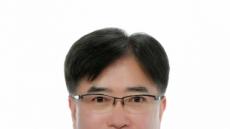 NH-Amundi자산운용, 마케팅총괄 부문장 김승호 전무(CMO) 취임