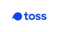 토스, 한국전자인증과 인증 사업 협업