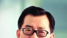 """[인터뷰] 김영식 삼일회계 회장 """"한공회장 당선되면 가장 먼저 '기업' 찾겠다"""""""