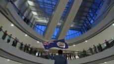美, 홍콩에 對中관세 적용·기술 수출 제한 가능성…중국 경제에도 치명타 [일촉즉발 미중갈등]