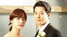 이동건·조윤희 부부, 결혼 3년만에 파경…22일 협의이혼 [전문]