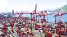 한국기업, 25% 美 징벌적 관세 영향권…수출 '발등의 불'