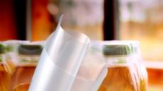 다우, 폐플라스틱 활용한 친환경 재활용 수지 출시