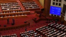 '홍콩보안법 통과' 美中관계 격랑 속 한국 외교 기로에