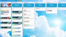 넥슨, '카트라이더: 드리프트' 개발 과정 실시간 공개