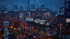 국내 기업들 홍콩 법인· 사무소, 싱가폴 이전 검토 착수