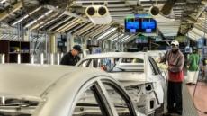 美최대 철강산업노조,美 철강 60%사용 자동차만 미국산 인정 요구
