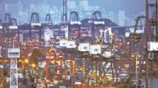 국내기업들 홍콩 법인, 싱가포르 이전 검토 돌입