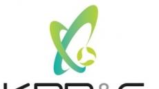 케이알피앤이, DKR 사모투자전문회사(PEF) 에서 코르몬파트너스로 최대주주 변경했다
