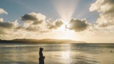 7월 1일부터 괌 하늘길 한국민 등에 열린다…격리,검진 해제