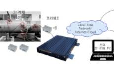 대형구조물 사고 막는다…음향방출 측정장비 국산화 성공
