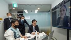 '언택트 시대' 수출 버거운 중소기업...정부·단체 릴레이 지원