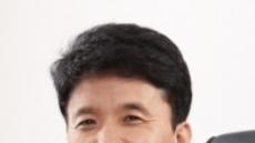함영주 對 윤석헌 소송도 '화우'가 맡을듯