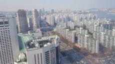재건축 초과이익 환수 본격화…올해 21억원 징수