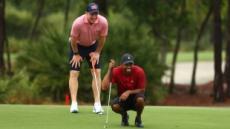 'PGA투어 선수+2부 콘페리투어 선수' 20팀 나서는 팀매치 열린다